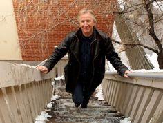 Photo of ALAN S P RICKMAN for fans of Alan Rickman.