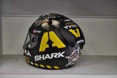 15 Best Helmets Images Motorcycle Helmets Biker Gear Carport Garage