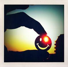 let your light shine 코리아카지노▶ TOM654.COM ◀다모아카지노▶ LONG17.COM ◀강원랜드카지노▶ CMD17.COM ◀정선카지노▶ XMAS417.COM ◀우리카지노태양성카지노썬시티카지노에이플러스카지노윈스카지노