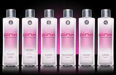 P.i.n.k Vodka Review http://korsvodka.com/p-i-n-k-vodka-review/ #pinkvodka #vodka