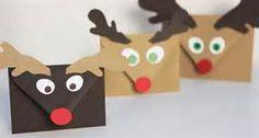 manualidades navideñas - Bing images