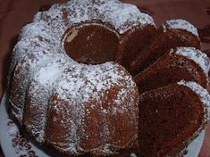 Cheesecake, Muffin, Bread, Breakfast, Sweet, Recipes, Bundt Cakes, Morning Coffee, Candy