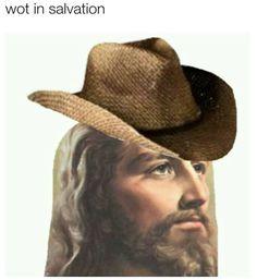 Dank Christian Memes Kicking Off Lent 2017 Dankest Memes, Funny Memes, Hilarious, Catholic Memes, Church Memes, Unicorn Memes, Bible Jokes, Christian Jokes, Fandom Jokes