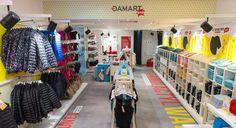 Marca Damart é líder francesa em roupas funcionais com tecidos tecnológicos - Stylo Urbano #moda #tecnologia #inovação