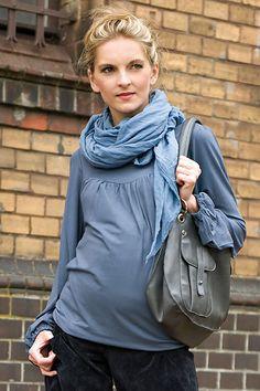32,80 eur Fashion, Moda, Fashion Styles, Fashion Illustrations