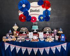 baseball themed baby shower concessions | lovely-baseball-baby-shower.jpg