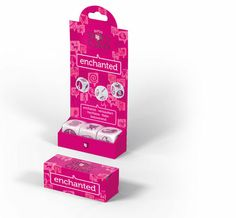 Rory's Story Cubes: Enchanted   Image   BoardGameGeek - Beauty and the Beast