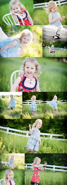 3 year old session, child photo shoot, girl photo, Photo Jewels Photography