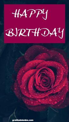 Welcome November Happy Birthday Birthday Message For Boss, Happy Birthday For Her, Birthday Wishes For Boyfriend, Happy Birthday Photos, Happy Birthday Beautiful, Happy Birthday Messages, Happy Birthday Greetings, Birthday Images, Birthday Woman