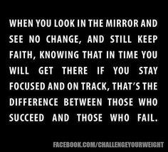 #WeightLoss #Motivation #Success