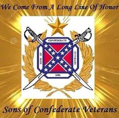 Confederate Monuments, Confederate States Of America, Confederate Flag, Southern Heritage, Southern Pride, My Heritage, American Civil War, American History, Rebel Flags