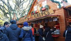 On Sunday 2nd December, staff and students at Gstaad International School  Switzerland travelled by train from Gstaad to Montreux to experience the annual Christmas market situated along the promenade of stunning Lake Geneva. http://www.gstaadschool.ch/