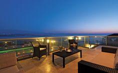 Luxury Villas in Crete Crete Island, Luxury Villa, Greece, Luxury Condo, Greece Country
