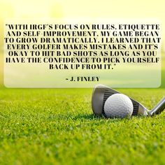 Thank you! Have you had a good time with us? We would love to hear about it! Please leave us a review for a chance to be featured on our social media. Golf Training, Training Center, Golf Now, Athletic Scholarships, Florida Golf, Indian River County, Vero Beach Fl, Golf Lessons, Entry Level