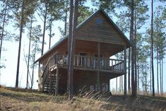 Cabin vacation rental in Lucedale from VRBO.com! #vacation #rental #travel #vrbo