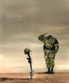 by Agim Sulaj