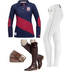 """It's A Lifestyle"" by taeyo on Polyvore"