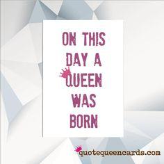 Ideas funny happy birthday mom etsy for 2019 Birthday Card Sayings, Birthday Cards For Friends, Happy Birthday Mom, Birthday Gifts For Best Friend, Bday Cards, Funny Birthday Cards, Handmade Birthday Cards, Birthday Diy, Friend Birthday