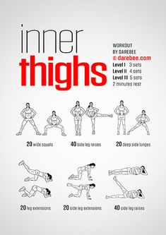 leg workout at home . leg workout with weights . leg workout for men . leg workout with bands . leg workout at home toning exercises . leg workout at home with weights Fitness Workouts, Fitness Herausforderungen, Summer Body Workouts, Gym Workout Tips, Fitness Workout For Women, Physical Fitness, In Bed Workout, Body Weight Workouts, Workout Exercises