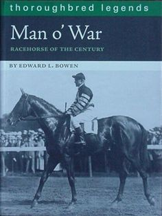 The Belmont Stakes, Racehorse, Man O, Babe Ruth, Thoroughbred, Horse Racing, Beautiful Horses, The Twenties, Goats