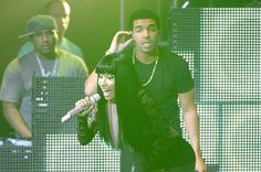 Drake Urged Nicki Minaj To Dump Meek Mill Years Ago  Nicki Minaj wishes she had taken Drake's advice about Meek Mill. http://www.hotnewhiphop.com/drake-urged-nicki-minaj-to-dump-meek-mill-years-ago-news.28902.html  http://feedproxy.google.com/~r/realhotnewhiphop/~3/cNnYtDIyFgY/drake-urged-nicki-minaj-to-dump-meek-mill-years-ago-news.28902.html