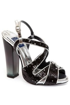 Style.com Accessories Index : spring 2013 : Zoraide