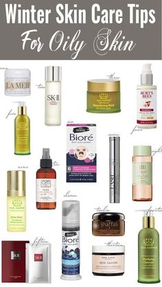 Easy Home Remedies For Winter Skin Care – I recently moved to the Eastern side Coast from sunn Moisturizer For Oily Skin, Oily Skin Care, Anti Aging Skin Care, Dry Skin, Love Your Skin, Good Skin, Skincare Blog, Skincare Routine, Oily Skin Remedy