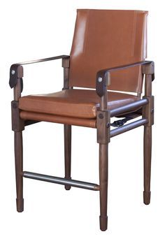 Image Result For Powell And Bonnell Alto Stool