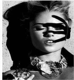 The high life captured in frames.#Fashion #photography