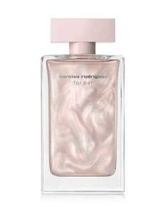 Narciso Rodriguez For Her Iridescent Narciso Rodriguez parfum - een geur voor dames 2010 Narciso Rodriguez Parfum, Narciso Rodriguez For Her, Patchouli Perfume, Francis Kurkdjian, Perfume Collection, New Fragrances, Body Lotions, Smell Good, Deodorant