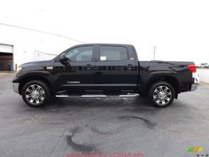awesome toyota tundra 2014 blacked out car images hd toyota red tundra toyota 2014 coolauto car