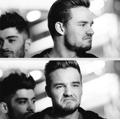 One Direction - Liam Payne greyscale Liam James, Liam Payne, Boys Who, My Boys, My Face When, Perfect Boy, I Love One Direction, 1d And 5sos, Grumpy Cat