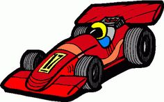 Auto Racing Beach Clip on Auto Racing Car 04 Clipart Auto Racing Car 04 Clip Art Wave Clipart, School Of Athens, Clip Art Library, Sports Clips, Free Clipart Images, Vector Free, Casper The Friendly Ghost, Clipart Black And White, Critical Thinking Skills