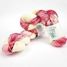 Cat Allergies, Yarn Inspiration, Yarn Stash, Sock Yarn, Hand Dyed Yarn, Crochet Projects, Ravelry, Knit Crochet, Fiber