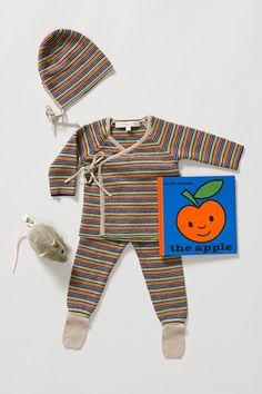 Baby Gift, Caramel Baby & Child.