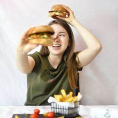 Macrou cu piure de mazare si sos de lamaie | Foodieopedia