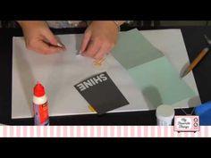 MFTv Shine - YouTube