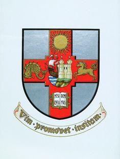 lincoln college fond en 1427 oxford royaume uni. Black Bedroom Furniture Sets. Home Design Ideas