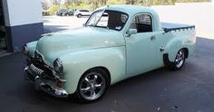 Image result for 1956 holden fj ute Antique Cars, Vehicles, Image, Vintage Cars, Car, Vehicle, Tools