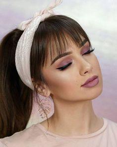 ten nail & makeup studio inc nail makeup blue prom dress makeup nail design prom dress makeup nail design hansen chrome nail makeup nail designs makeup ideas makeup