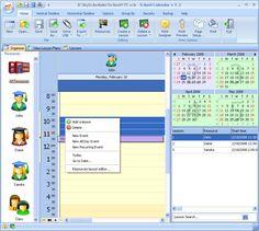 Excel mysql import export amp convert software setup