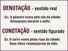 Build Your Brazilian Portuguese Vocabulary Portuguese Grammar, Portuguese Lessons, Portuguese Language, Learn Brazilian Portuguese, School Subjects, Literary Quotes, Celebration Quotes, Writing Skills, Helpful Hints
