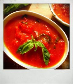 Next week recipe of the week tomato basil stew!!!  subscribe to www.earthyconsumer.blogspot.com for updates and recipes!!!