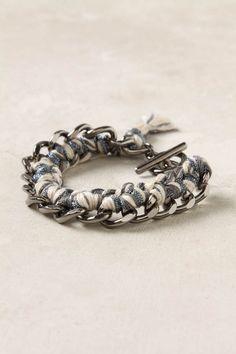 Tomboy Bracelet