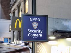 #nyc #newyorkcity #timessquare #lilsusieq #police #nypd #theyarewatching #securitycamera