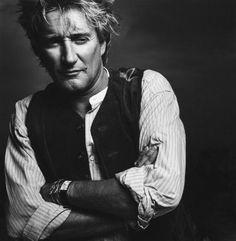 Rod Stewart/he still melts my heart :) And mine:) Rod Stewart, Blues Rock, Pop Rock, Rock And Roll, Hard Rock, Folk, Soul Singers, Cyndi Lauper, Love Of My Life