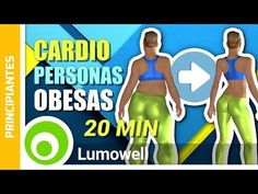 Full Body Toning And Weight Loss - 1000 Calorie Workout Cardio Body Sculpting Workouts, Toning Workouts, At Home Workouts, Workout Tips, Low Impact Workout, Yoga Challenge, 1000 Calorie Workout, Corpo Sexy, Whole Body Workouts