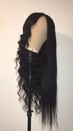 Provide High Quality Full Lace Wigs With All Virgin Hair And All Hand Made. Wholesale Human Hair Wigs Best Hair Grease For Black Hair Growth Indica Black Henna Human Lace Front Wigs, Short Human Hair Wigs, Human Wigs, Short Hair, Long Wigs, Grease Hairstyles, Wig Hairstyles, Wedding Hairstyles, Frontal Hairstyles