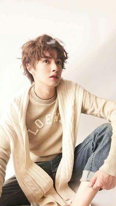 Check out Rain @ Iomoio Handsome Faces, Handsome Actors, Cute Actors, Handsome Boys, Cute Korean Boys, Asian Boys, Asian Actors, Korean Actors, Meteor Garden Cast