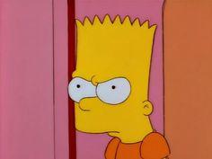 Memes, Just Breathe, Funny Art, In My Feelings, Bart Simpson, Cartoons, Mood, Iphone, Wallpaper